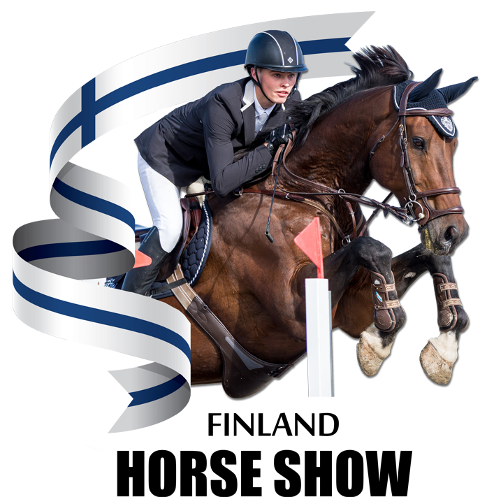 Finland Horse Show